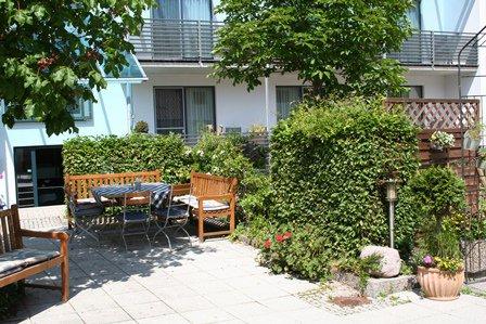 Landhotel - Gasthof Drexler, Bild 14
