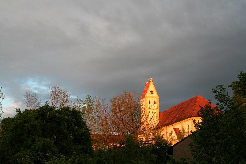 Landhotel - Gasthof Drexler, Bild 24
