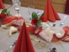Landhotel - Gasthof Drexler, Bild 05