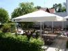 Landhotel - Gasthof Drexler, Bild 15