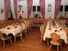 Landhotel - Gasthof Drexler, Bild 20