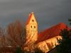 Landhotel - Gasthof Drexler, Bild 25