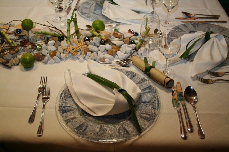 Landhotel - Gasthof Drexler, Impressionen Bild 10