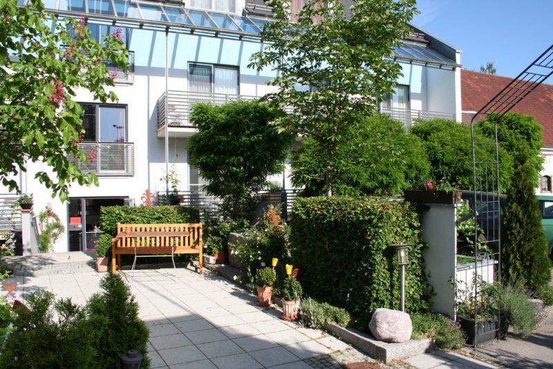 Landhotel - Gasthof Drexler, Impressionen Bild 11