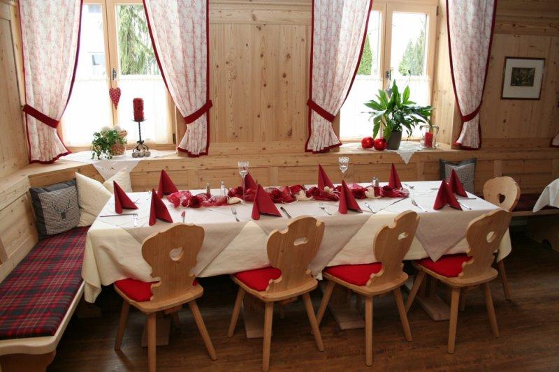Landhotel - Gasthof Drexler, Impressionen Bild 28