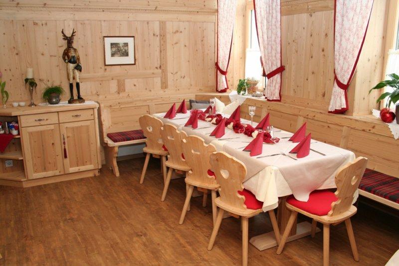 Landhotel - Gasthof Drexler, Impressionen Bild 29