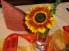 Landhotel - Gasthof Drexler, Impressionen Bild 08