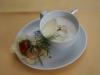 Landhotel - Gasthof Drexler, Impressionen Bild 12