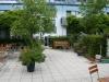 Landhotel - Gasthof Drexler, Impressionen Bild 14