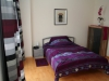 Landhotel - Gasthof Drexler, Impressionen Bild 17