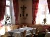 Landhotel - Gasthof Drexler, Impressionen Bild 24