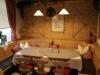 Landhotel - Gasthof Drexler, Impressionen Bild 27