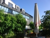 Landhotel - Gasthof Drexler, Impressionen Bild 30